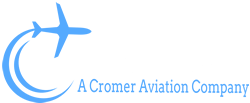 Corporate Jet Charters