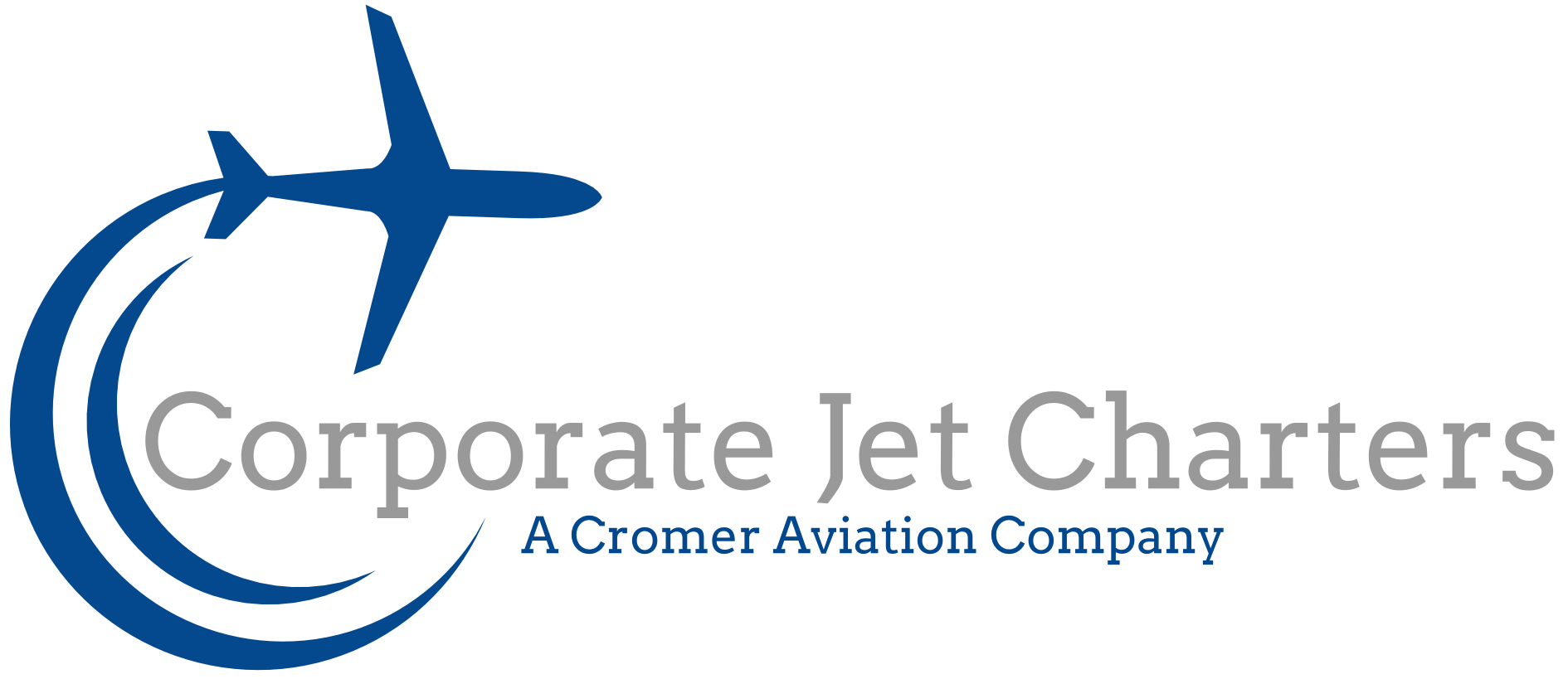 Corporate Jet Charters – Global Private Jet Charters